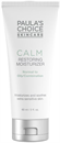 paula-s-choice-calm-redness-relief-moisturizer-kombinalt-zsiros-borre-regis9-png