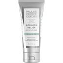 paula-s-choice-calm-redness-relief-moisturizer-kombinalt-zsiros-borre2s-jpg