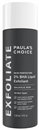 paula-s-choice-skin-perfecting-2-bha-liquid-exfoliant2s9-png