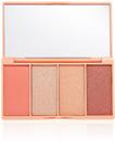 peach-blossom-eyeshadow-palettes9-png