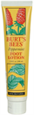 peppermint-foot-lotion1s-png