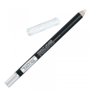 IsaDora Perfect Lipliner Transparent Lip Fix