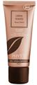 PHYT'S Créme Teintée Peaux Claires - Színezett bio nappali hidratáló BB krém világosbarna bőrre
