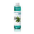 Oriflame Pure Nature Organic Tea Tree & Rosemary Purifying Wash & Tone Gel