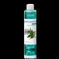 Oriflame Pure Nature Organic Tea Tree & Rosemary Purifying Wash & Tone Gel
