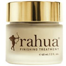 rahua-finishing-treatment-jpg
