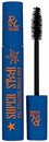 rdel-young-super-star-xxl-volume-mascara-water-resistant-vizallo-szempillaspirals9-png