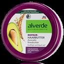 repair-haarbutter-avocado-sheabutter-meg-ne-png