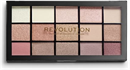 revolution-re-loaded-palette---iconic-3-0s9-png