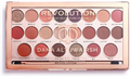 Revolution X Dana Eyeshadow Palette
