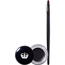 rimmel-london-gel-eyeliner-001-blacks-jpg