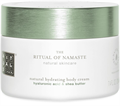 Rituals The Ritual of Namaste Natural Hydrating Body Cream