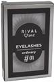 RIVAL loves me Eyelashes