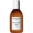 sachajuan-normal-hair-shampoos-jpg