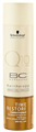 Schwarzkopf Professional BC Bonacure Time Restore Q10plus Hajbalzsam