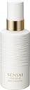 sensai-the-silk-body-emulsions9-png