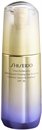 shiseido-uplifting-and-firming-day-cream-emulsion-spf30s9-png