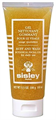Sisley Buff And Wash Facial Gel