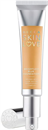 skin-love-weightless-blur-foundations9-png