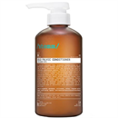 stemm-gold-fulvic-conditioners9-png