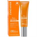 sun-sensitive-fenyvedo-bb-krem-spf50s-jpg