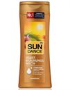 sundance-onbarnito-tej-png