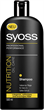 SYOSS Nutrition Oil Care Sampon
