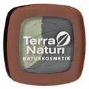 terra-naturi-metallic-trio-eyeshadow-png