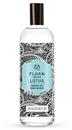 The Body Shop Fijian Water Lotus Fidzsi-Szigeteki Lótuszvirág Testpermet