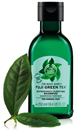 The Body Shop Fuji Green Tea Sampon