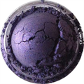 Shiro The Legends Collection Eyeshadow