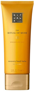 Rituals the Ritual of Mehr Hand Balm