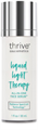 Thrive Causemetics Liquid Light Therapy All-In-One Face Serum™