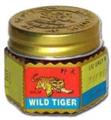 Big Star Tigris Balzsam