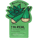 tonymoly-i-m-real-aloe-mask-sheet-moisturizings-jpg