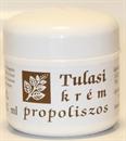 tulasi-propoliszos-krem-png