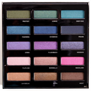 urban-spectrum-limited-edition-eyeshadow-palettes-jpg