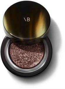 Victoria Beckham Beauty Lid Lustre