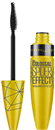Maybelline Volum' Express The Colossal Spider Effect Szempillaspirál
