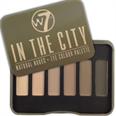 w7-in-the-city-natural-nudes-eye-colour-palettes-jpg