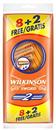 wilkinson-2-plus-eldobhato-borotvas9-png