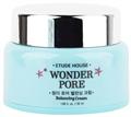 Etude House Wonder Pore Balancing Cream