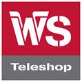 WS Teleshop