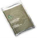 yamuna-pattanas-elleni-maszk-teafa-olajjal2-jpg