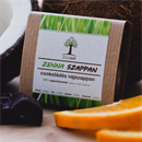 zenna-36-csokolades-vajszappans9-png