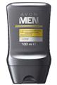 Avon Men Energising 2 az 1-ben Borotválkozás Utáni Balzsam és Hidratáló Krém