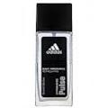 Adidas Dynamic Pulse Refreshing Body Frangrance