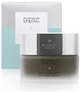 adrienne-feller-hungarian-spring-melytisztito-maszks9-png