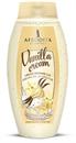 afrodita-vanilla-cream-kremtusfurdos9-png