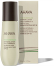 ahava-extrem-lotion-daily-firmness-protection-broad-spectrum-spf30-ahava-extreme-ranctalanito-lotions9-png